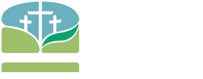 KirklandBaptistChurch.org