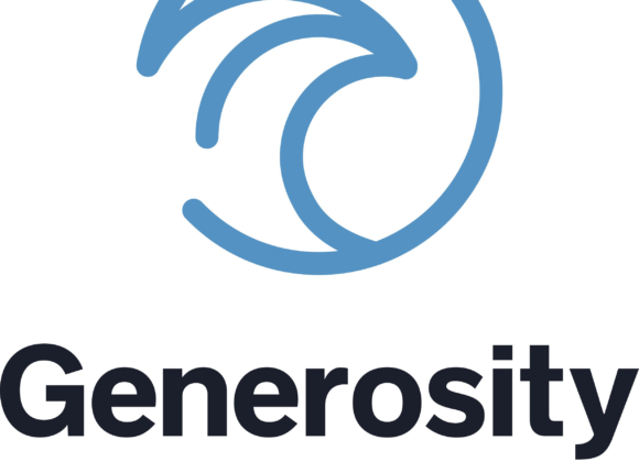 Generosity- A New Way to Give