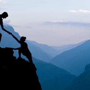 The Philippian Challenge