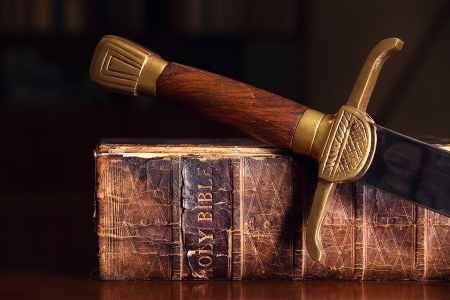 Guarding the Gospel Truth